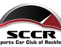 Sports Car Club of Rockford