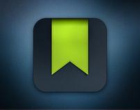 Ukrainian Classics (iPad app)