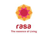 RASA - The essence of living