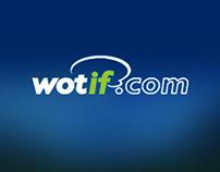 Wotif Redesign