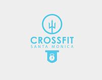 CrossFit Santa Monica