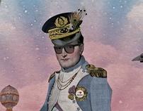 Napoleon XXI
