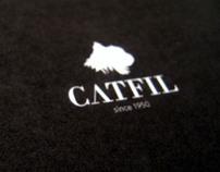 CATFIL