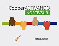 Cooperactivando Norte-Sur SetemPV
