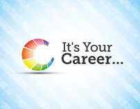 Its Your Career