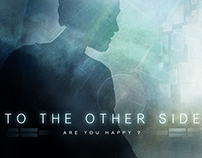 To the Other Side - movie -