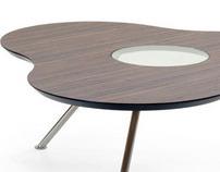 Multe A06 Table