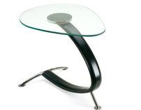 A03 Table