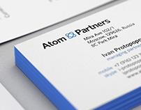 Atom Partners