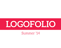Logo collection Summer 2014