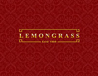 Lemongrass Thai Royal Cuisine