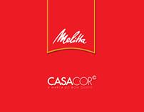 Melitta - CASACOR