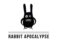 // Rabbit Apocalypse \\ Ongoing project