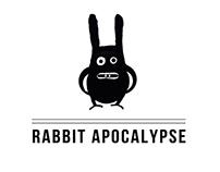 // Rabbit Apocalypse \\ Ongoing project