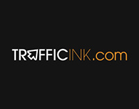 TrafficINK.com Corporate Identity