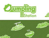 Dumpling Station