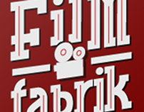 "Work on YouTube channel ""diefilmfabrik"""