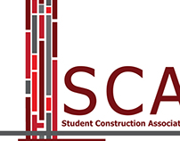 Logo For Student Association