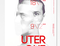 Uter Que /One or the other/