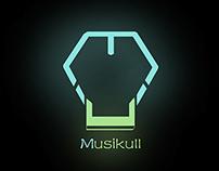 Musikull