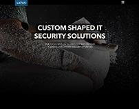 Latus Solutions