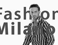 FashionMilano