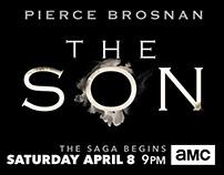 AMC - The Son