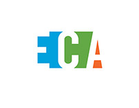 ECA: Eastown Community Center