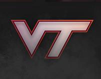 2017-18 Virginia Tech Campaign