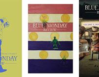 Blue Monday Review