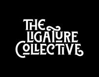 Lansdowne Typeface