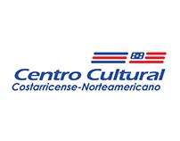 CENTRO CULTURAL - AJUSTE DE PRECIOS (2015)