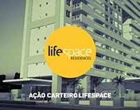 Ideia Ação Lifespace