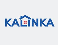 KALINKA агентство недвижимости