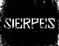 Logo Sierpes