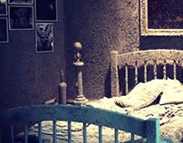 Ricky Martin Foundation Pavilion