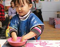 Children's Museum of the Arts Annual Report