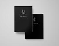 Accessories-Catalog