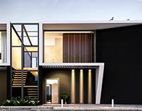 Villa Prime