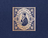 Puritan Classics Box Set