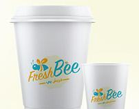 Fresh Bee