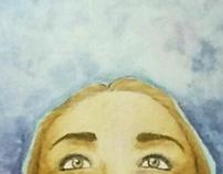 Ilustración propia