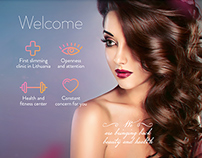 Baltic Beauty Clinic