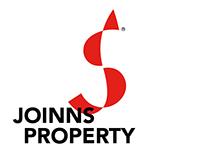 Joinns Property浙江洁士物业