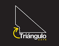 Triángulo Café
