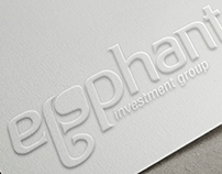 ELEPHANT INVESTMENT GROUP