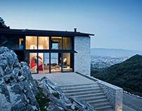 Novamobili Wohnzimmer / Livingroom