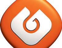 Galp Energia_Rebranding