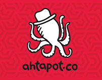 Ahtapot.co gift ideas for kids