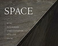 Space Solutions Paris